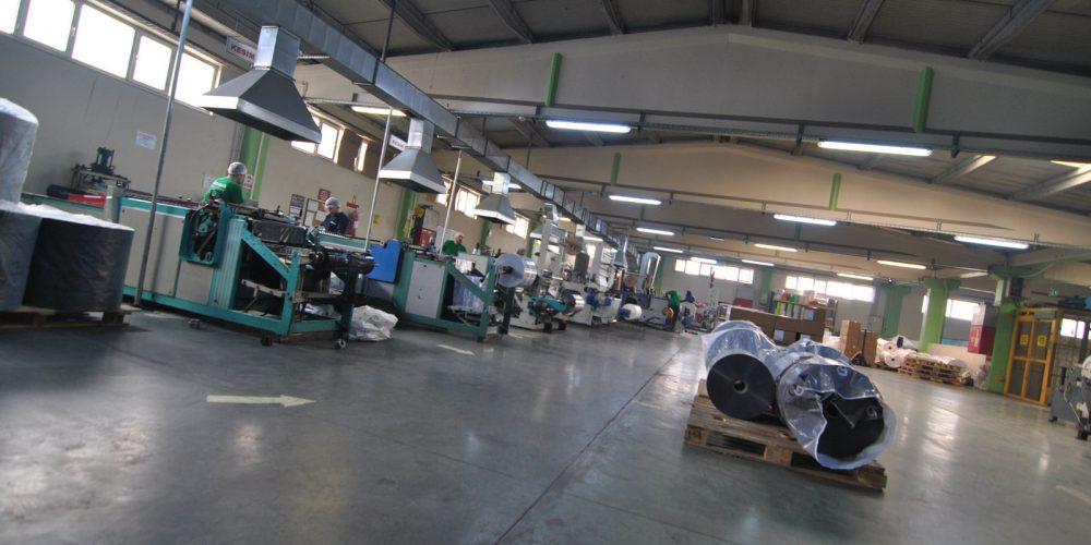 fabrikamiz-10