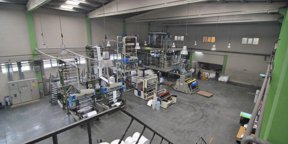 fabrikamiz-13