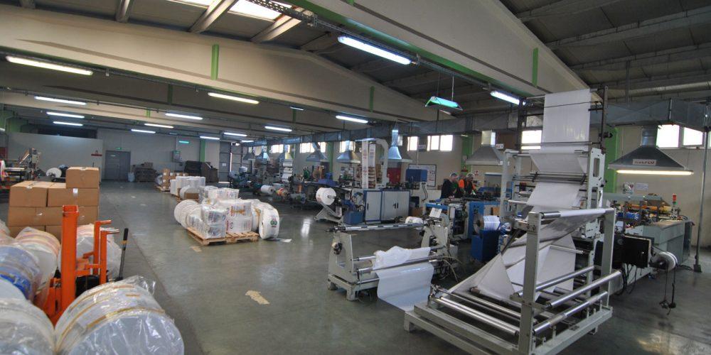 fabrikamiz-14
