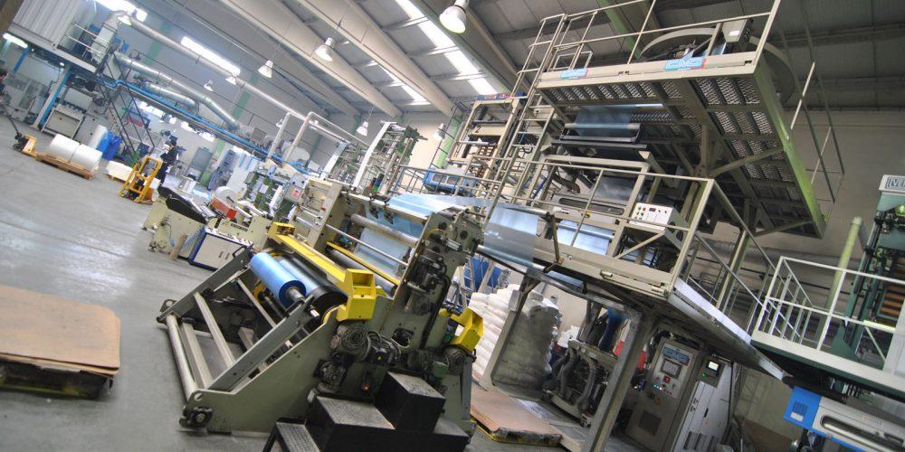 fabrikamiz-16