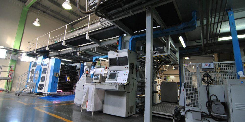 fabrikamiz-17