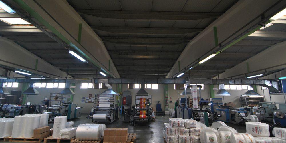 fabrikamiz-7