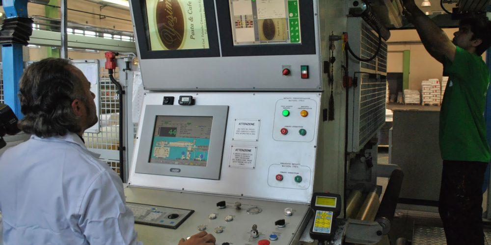 fabrikamiz-9